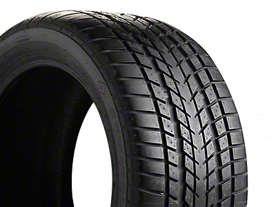 Sumitomo High Performance HTR Z Tire - 315/35-17 (94-04 All)