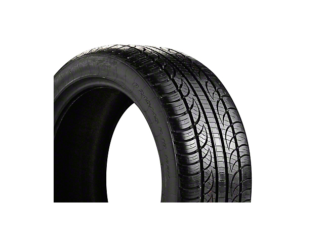 Pirelli P-Zero Nero All Season Tire - 245/45-19 (05-16 All)