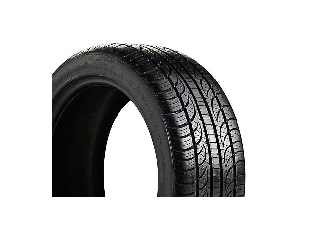 Pirelli P-Zero Nero All Season Tire - 235/50R18 (05-14 All)