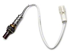 SR Performance Mustang O2 Sensor Extension Kit 56013 (86
