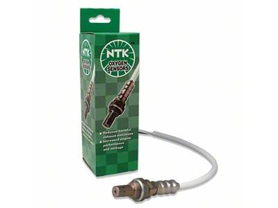 NTK Performance Oxygen Sensor - Front (94-95 5.0L) - Rear (95-09 V6; 94-04 4.6L)
