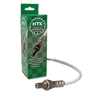 NTK Performance Oxygen Sensor - Rear (11-14 GT, V6, GT500)