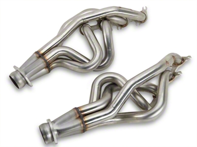 Kooks Long Tube Headers 1-7/8 in. (11-14 GT)