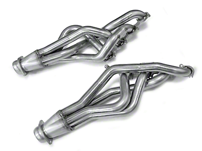 Kooks Long Tube Headers 1-3/4in (07-10 GT500)