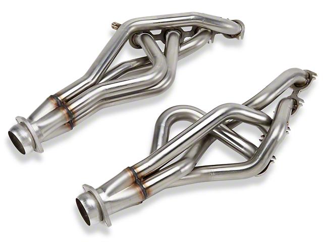 Kooks Long Tube Headers 1-3/4 in. (11-14 GT500)