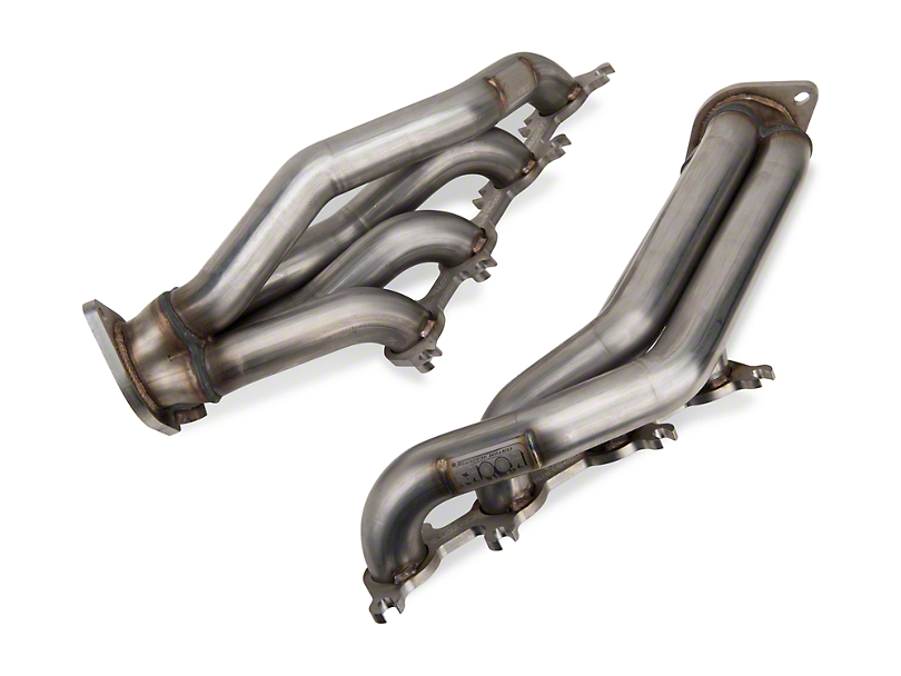 Kooks Super Street Shorty Headers 1-7/8 in. (11-14 GT, BOSS)