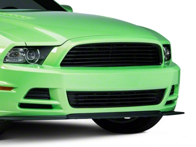 Roush High Flow Upper Grille (13-14 GT, V6)