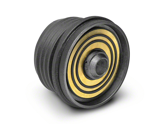 MOMO USA Steering Wheel Hub (84-04 All)