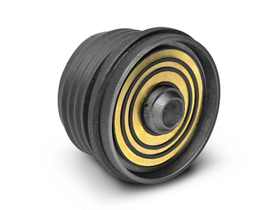 MOMO Steering Wheel Hub (84-04 All)