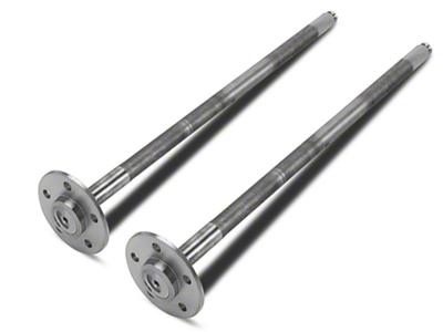 Moser 8.8 Axles - 28 Spline 5 Lug (99-04 GT, Mach 1)