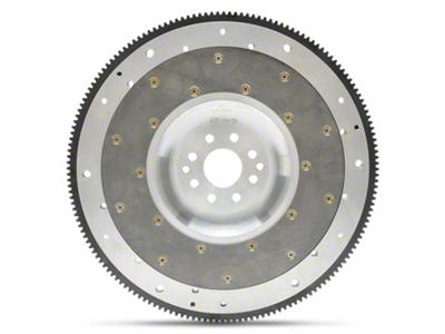 Fidanza Billet Aluminum Flywheel - 8 Bolt (11-14 GT)