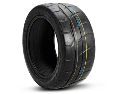 NITTO NT01 Competition Radial Tire - 315/35-17 (94-04 All)