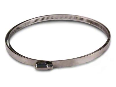 Universal TPMS Sensor Mounting Band (07-09 All)