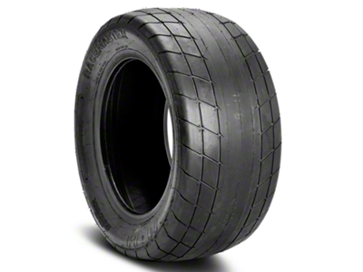 M&H Racemaster Drag Radial - 325/50-15