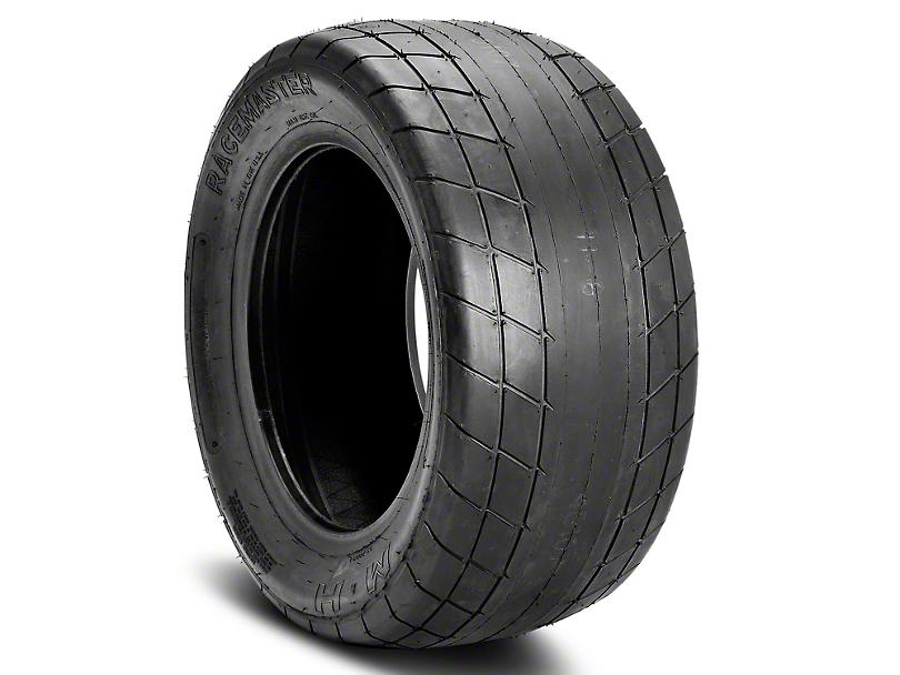 M&H Racemaster Drag Radial - 325/45-17