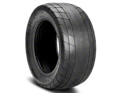 M&H Racemaster Drag Radial - 275/45-18