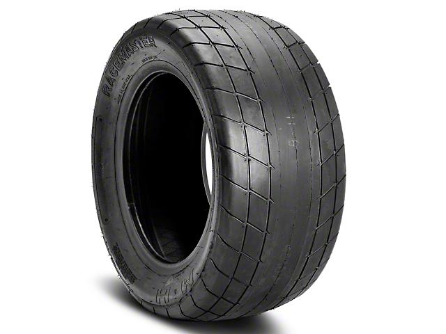 M&H Racemaster Drag Radial - 275/40-17