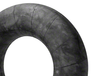 Mickey Thompson Drag Slick Inner Tube - 24.5in to 28in diameter