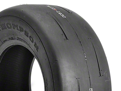 Mickey Thompson ET Street Radial PRO - 275/60-15