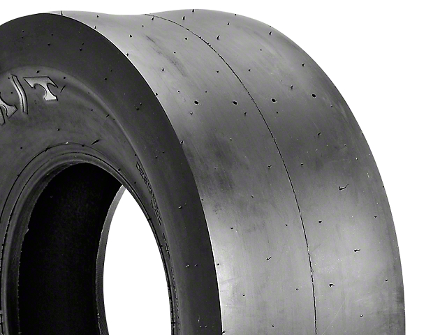 Mickey Thompson ET Drag Slick 26.0/10.0-15 (79-16 All)