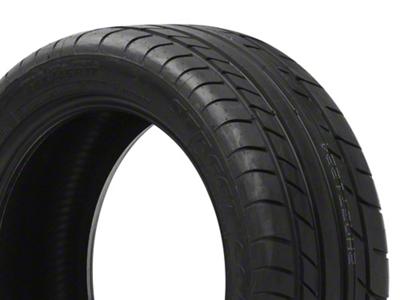 Mickey Thompson Street Comp Tire - 245/45-17 (79-04 All)