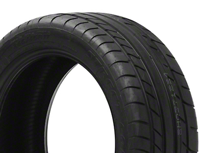 Mickey Thompson Street Comp Tire - 245/45-17 (79-04 All)