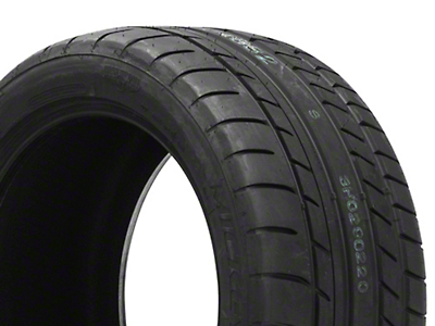Mickey Thompson Street Comp Tire - 275/40-17 (99-04 All)