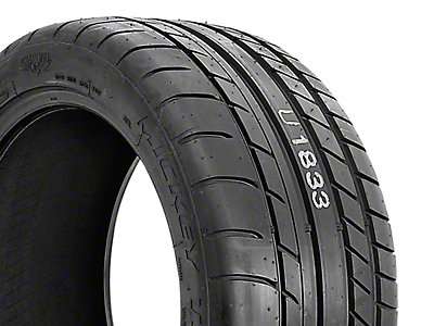 Mickey Thompson Street Comp Tire - 275/35-18 (99-04 All)