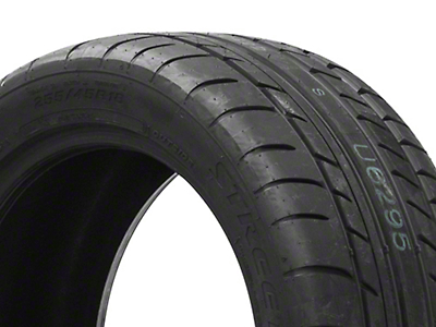 Mickey Thompson Street Comp Tire - 255/45-18 (05-14 All)