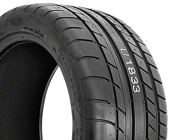 Mickey Thompson Street Comp Tire - 275/40R18 (05-14 All)