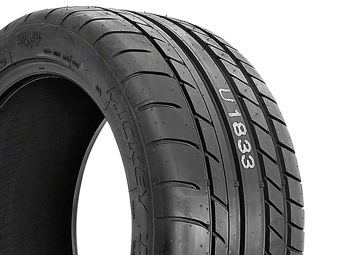 Mickey Thompson Street Comp Tire - 275/40-18 (05-14 All)