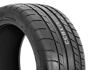 Mickey Thompson Street Comp Tire - 285/35-19 (05-14 All)