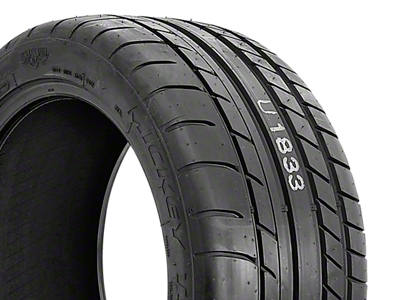 Mickey Thompson Street Comp Tire - 275/35-20 (05-16 All)