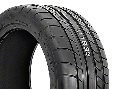 Mickey Thompson Street Comp Tire - 275/35-20 (05-17 All)