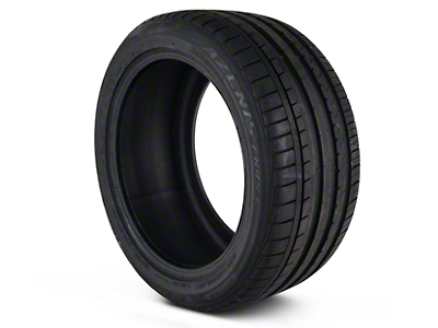 Falken Azenis FK453 Tire - 285/30-20 (05-14 All)