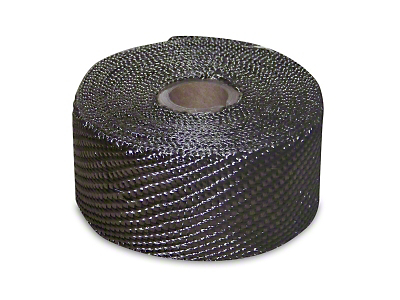 Mishimoto Exhaust Heat Wrap (79-14 All)
