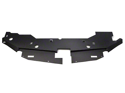 Mishimoto Air Diversion Plate (10-13 GT)