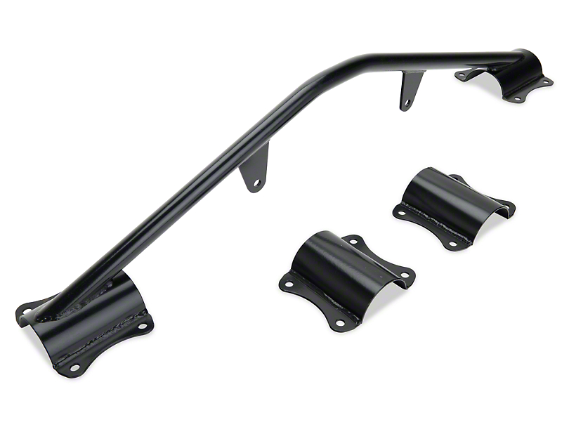 Swarr Automotive 8.8 in. Rear Support (86-04 GT, 5.0L, Mach 1; 93-98 Cobra)