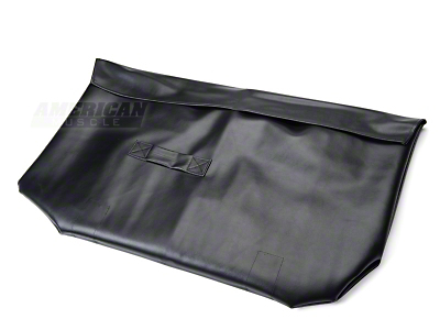 Sunroof Storage Bag (84-93 All)