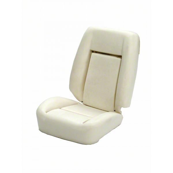 TMI Standard Seat Foam (81-93)