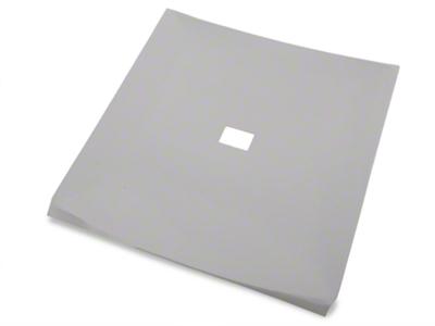 TMI Gray Vinyl Headliner (92-93)