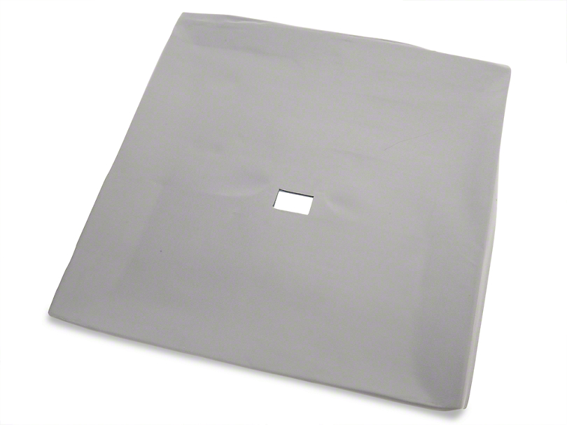 TMI Smoke Gray Cloth Headliner (87-88 T-Top)