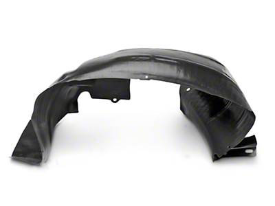 Inner Fender Splash Shield - LH (94-98 All)