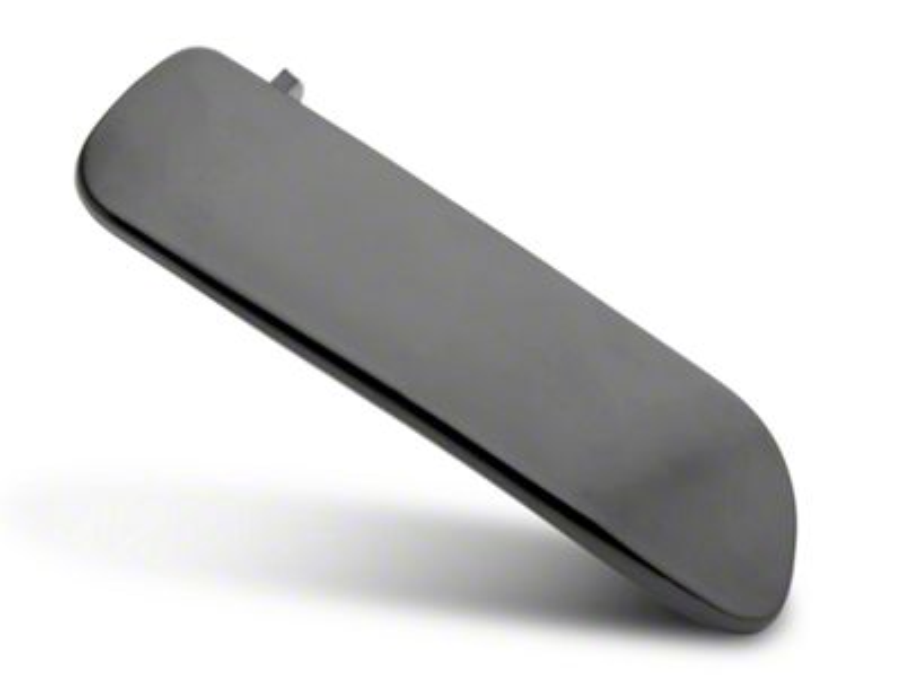 Add OPR Exterior Door Handle - Right Side - Unpainted (99-04 All)