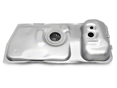 Replacement Fuel Tank (99-00 All)
