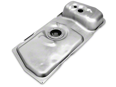 Replacement Fuel Tank (01-04 All)