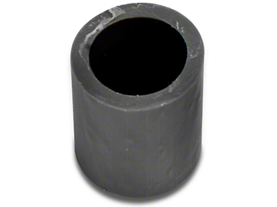 Door Latch Striker Bushing (79-93 All)