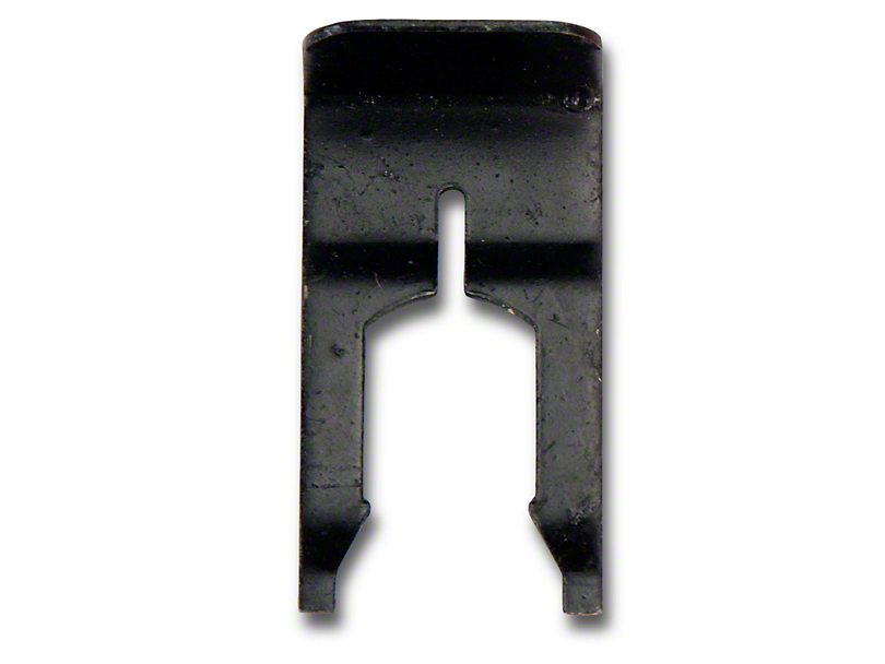 Headlight Adjuster Clip (94-98 All)