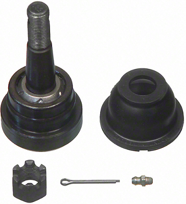 MOOG Front Lower Ball Joint (79-93 All)