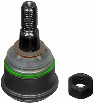 MOOG Front Lower Ball Joint (94-04 All)